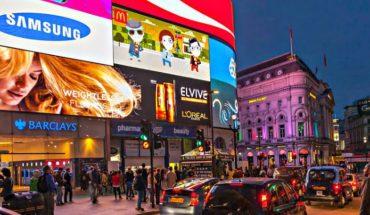¿Por qué el 4 de diciembre es el Día de la Publicidad en Argentina?