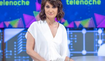 ¿Quién reemplazará a María Laura Santillán en Telenoche?