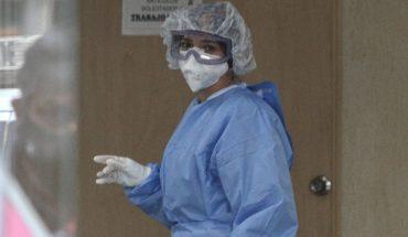 620 médicos y enfermeras reforzarán la lucha COVID en CDMX, Edomex y BC
