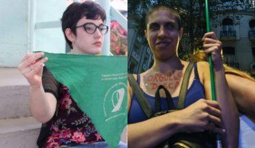 """Aborto legal y discapacidad: """"Identidad de lucha; que no nos digan cómo y qué desear"""""""