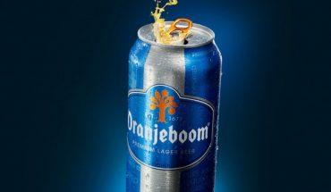 Ahora podés disfrutar de la cerveza holandesa en Argentina
