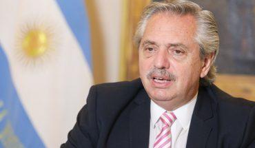 Alberto Fernández asume la presidencia Pro témpore del MERCOSUR
