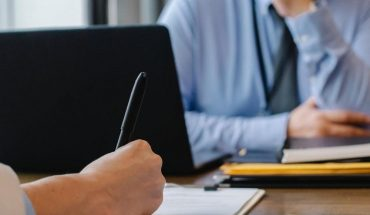Aplazan reforma de outsourcing hasta febrero de 2021