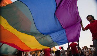 Aprueban el matrimonio igualitario en Tlaxcala; se reformará el código civil