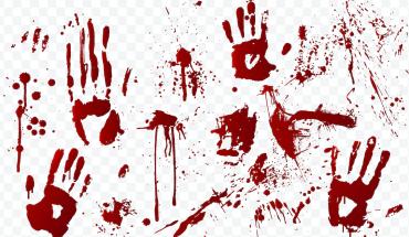 Arrojan a carretera de Guanajuato a tres jóvenes con las manos mutiladas