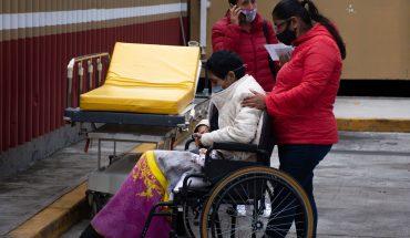 Atención en hospitales de Salud será gratuita, eliminan cuota de recuperación