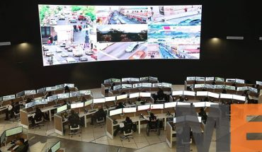 Atendió el C5i más de 2 millones de reportes de la línea de emergencias 911 en 2020