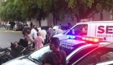 Autoridades de Navolato investigan asesinato de regidor