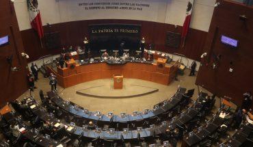 Avanza reforma que obliga a Banxico a comprar moneda extranjera