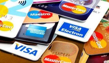Bancos ofrecen descuentos de hasta el 40% y cuotas sin interés para las fiestas