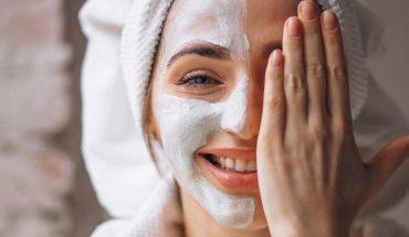 Beneficios del jabón de leche de burra para el cuidado de la piel