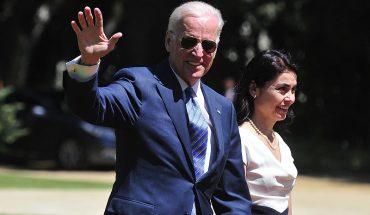 Biden anuncia que EE.UU. se reincorporará al Acuerdo de París