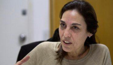 Carrizo propone abaratar las PASO y hacerlas en septiembre