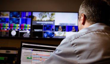 Celebramos el Día Nacional del Productor de Radio y Televisión