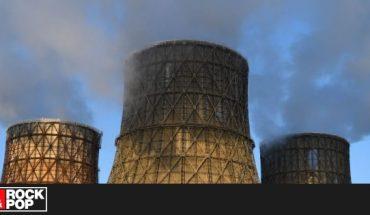 Cierran termoeléctrica Ventanas 1 y anuncian fin de otras 11