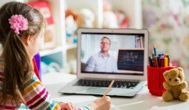 Clases en línea exigen protocolos de seguridad digital