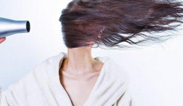 Cómo ayuda la vitamina H en el cabello y dónde encontrarla