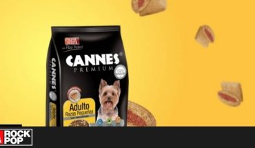 Compensarían a dueños de mascotas que sufrieron tras consumir Cannes y Charly