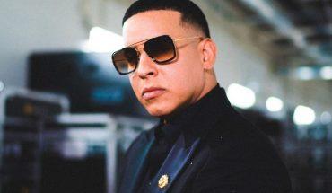 Corona: el nuevo tema freestyle de Daddy Yankee inspirado en el Covid-19