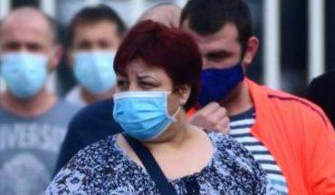 Coronavirus México: Últimas noticias de hoy 22 de diciembre sobre el Covid-19
