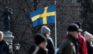 Covid-19: Suecia impone restricciones y en los hospitales temen por el colapso sanitario