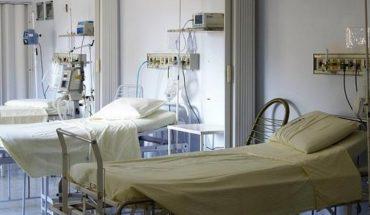 Denuncia doctora afroamericana tratos racistas hospital