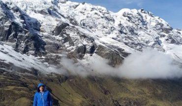 Descubren dos nuevas especies de plantas en los Andes peruanos