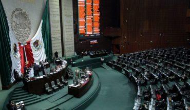 Diputados aprueban reforma a pensiones con tope a comisiones de Afores