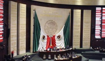 Diputados avalan creación de Padrón Nacional de Usuarios de Telefonía Móvil