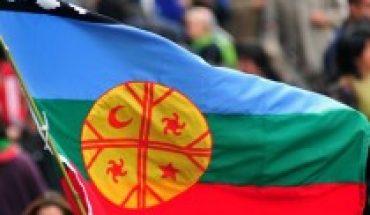 Dirigentes indígenas en pie de guerra por reducción de escaños reservados: exigen al menos 20 cupos en Convención Constitucional