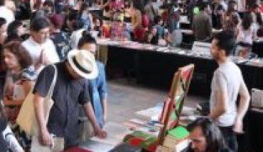 En versión online La Furia del Libro 2020 vuelca su programa cultural al proceso constituyente