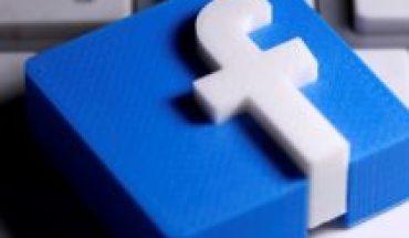 Facebookversus los antivacunas: red social prohibirá las publicaciones falsas sobre el COVID-19