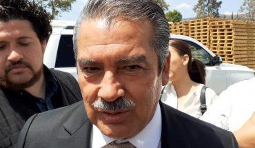 FactoMétrica coloca a Raúl Morón como puntero con alianza Morena-PT-Verde