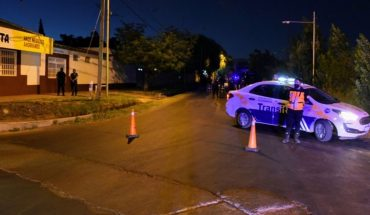 Femicidio en Mendoza: confirmaron que el cuerpo hallado es el de Florencia Romano