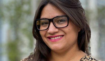 Gigi Gutiérrez: ¿cómo desarrollar un consumo sustentable y con perspectiva de género desde la publicidad?