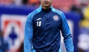Guillermo Fernández, uno de los transferibles, podría ir a la Liga Española