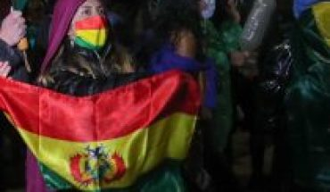 Hacia un nuevo diálogo con Bolivia