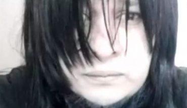 Hermana de María Isabel Pávez denunció que sospechoso de femicidio sería buscado también en México por asesinato