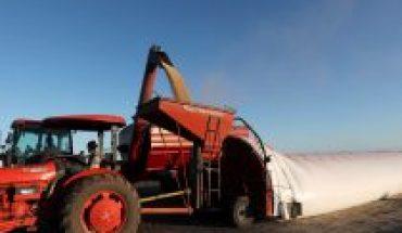Huelga de trabajadores portuarios en Argentina se extiende al fin de semana y complica a exportaciones