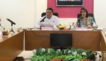 IEES pide al gobernador evitar recorte al presupuesto