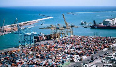 Impulsar el sector exterior español en tiempos de pandemia