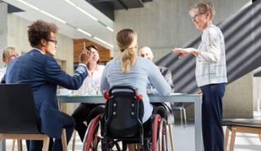 Inclusión laboral: un mecanismo de ganar-ganar