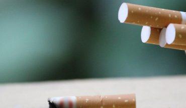La OMS lanza campaña para ayudar a personas fumadoras