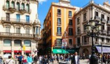 La ciudad de los 15 minutos, el comercio de barrio y la libertad de los consumidores