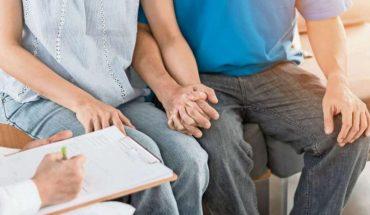 Las dificultades de la vida sexual y lo que ocurre en una pareja donde uno de ellos porta el VIH
