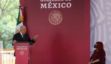 Layda Sansores gana encuesta para gubernatura de Campeche