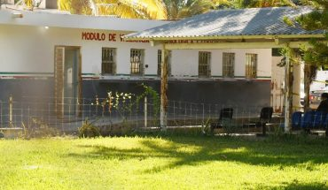 Llamadas a call center de módulo de Covid en Los Mochis disminuyeron