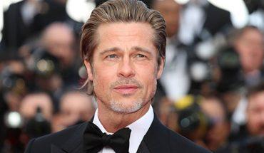 Los 57 años de Brad Pitt: 5 grandes actuaciones que marcaron su trayectoria