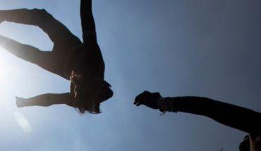 Lucha libre cierra el año con función de ´Póker Extremo´ en Mérida