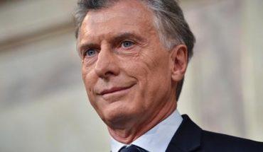 """Macri publicó una dura carta contra el Gobierno: ¿""""Iban a volver mejores""""?"""